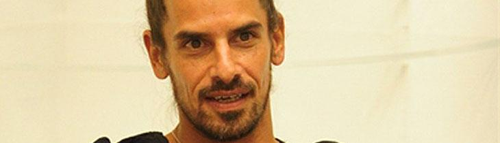 """Confira 5 brothers estrangeiros que participaram do \""""Big Brother Brasil\"""""""