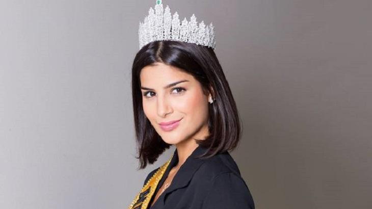 Miss-Brasil-Vai-apresentar-Jornal-no-SBT_ff1a28c01c3b3db2a2f15b86551563a9386b33a2.jpeg