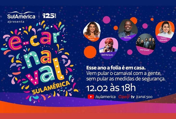 Naiara Azevedo tem participação em show virtual cancelada após evento com Bolsonaro
