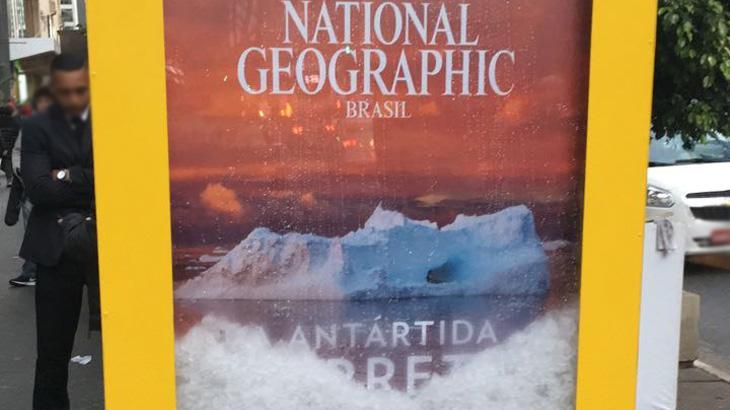 NationalGeographic-AcaoJulho_c2fdbec249902a12eebd48a269c6f543aed3f445.jpeg