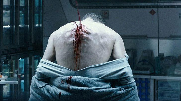 "Sequência de ""Alien – Covenant"" pode ser cancelada"
