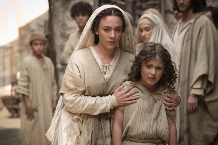 Fé, milagre e superação: 10 filmes para assistir na Netflix neste feriado santo