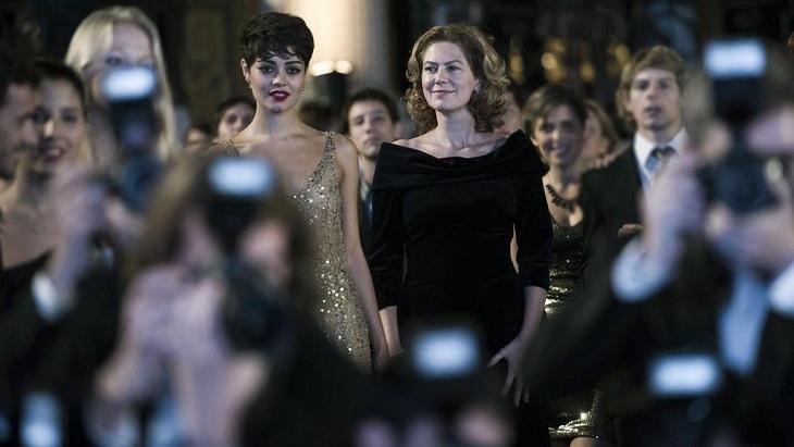Novo diretor revoga ordem de Silvio de Abreu e Globo voltará a investir em minisséries