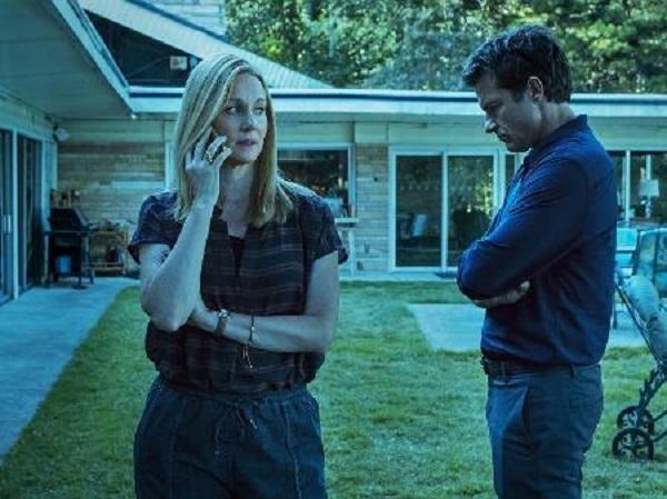 Assassinatos, traição e muito dinheiro: Conheça Ozark, a Breaking Bad da Netflix