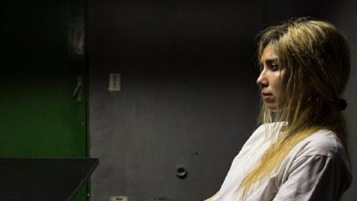 De Chacrinha a Tancredo Neves: Conheça os indicados ao Grande Prêmio do Cinema