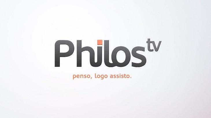 Raio-X do streaming: Plataformas invadem o Brasil
