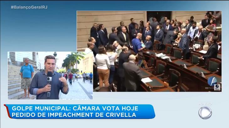 Processo-impeachment-Crivella-Record_734ba3b09acd9cea963b9bd7dcb5e4ce23b7a2ff.jpeg