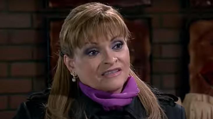 As reviravoltas de Quando Me Apaixono: Josefina chantageia filha e Renata defende Augusto