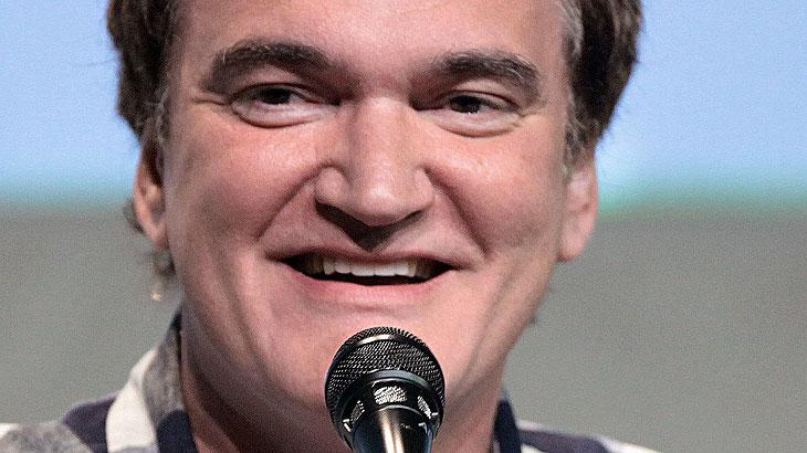 Tema do próximo filme de Quentin Tarantino, Charles Manson morre aos 83 anos