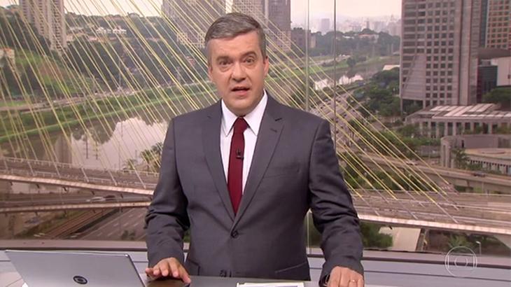 """Patrícia Abravanel se mostrou um furacão na estreia do \""""Topa ou Não Topa\"""""""
