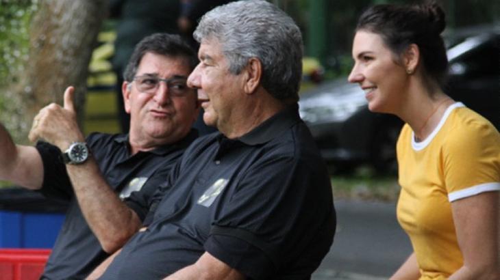Reality de futebol do SBT terá espaço diário no horário nobre e transmissões de jogos sub-20