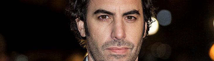 Veja 10 famosos que caíram no esquecimento do público e de Hollywood