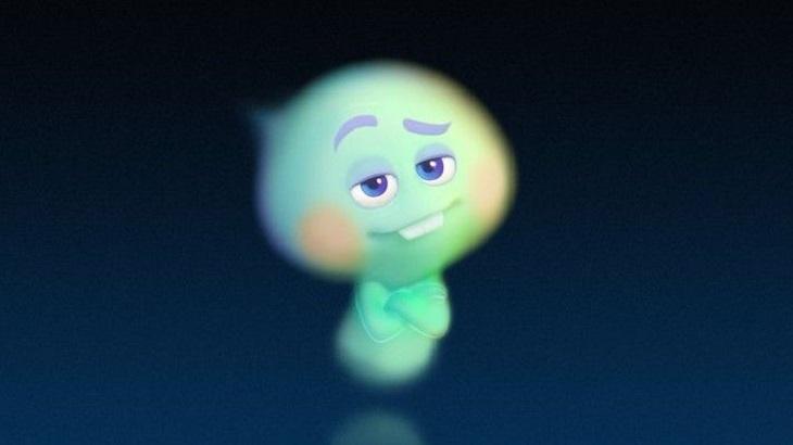 Conheça Soul, a animação milionária que chegará no Disney+ antes do cinema