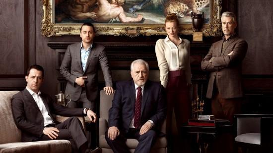 Emmy 2020: Succession, Mrs Maisel e até Breaking Brad são favoritos a indicação