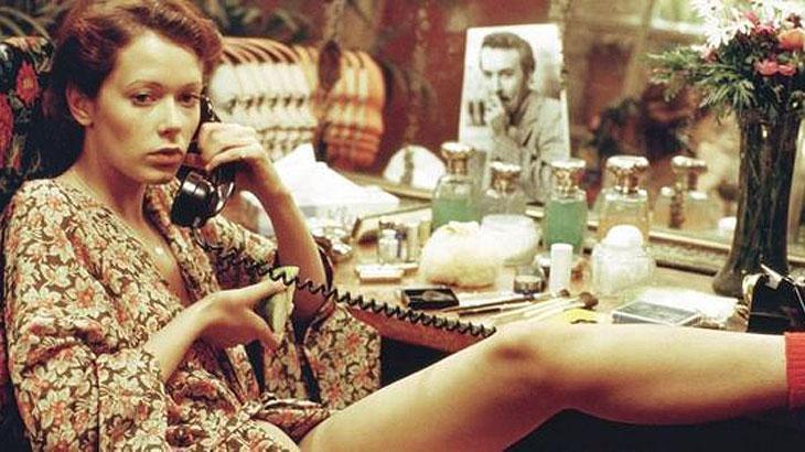 """Morte e namoro com George Clooney: Relembre duas atrizes do """"Cine Privé"""""""