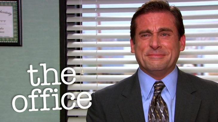 De Fleabag a The Office: Cinco séries do streaming para rir e esquecer da pandemia