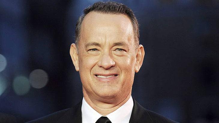 Elisabeth Shue e Tom Hanks estrelam filme que se passa durante a segunda guerra