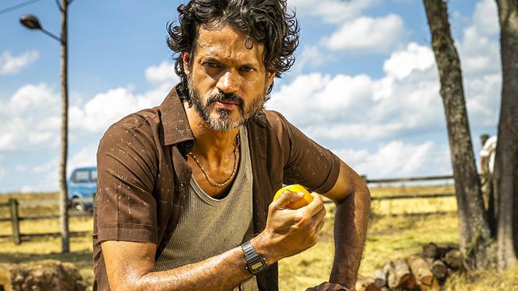 Globo aposta todas as suas fichas em nova novela das 21h e escala elenco premium para A Dona do Pedaço