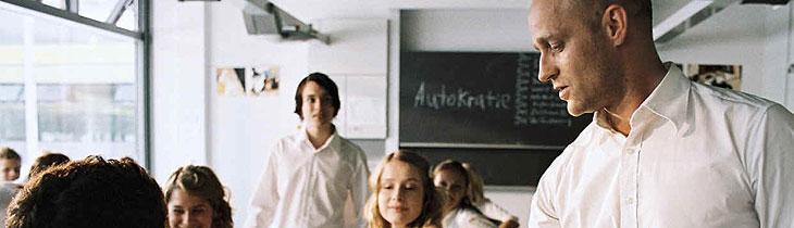 Violência dentro das escolas: sete filmes que abordem o tema e são baseados em fatos reais