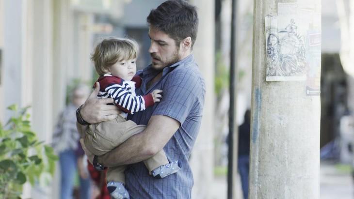 De falsa paternidade a surra em vilã: 5 peripécias de Ritinha em A Força do Querer