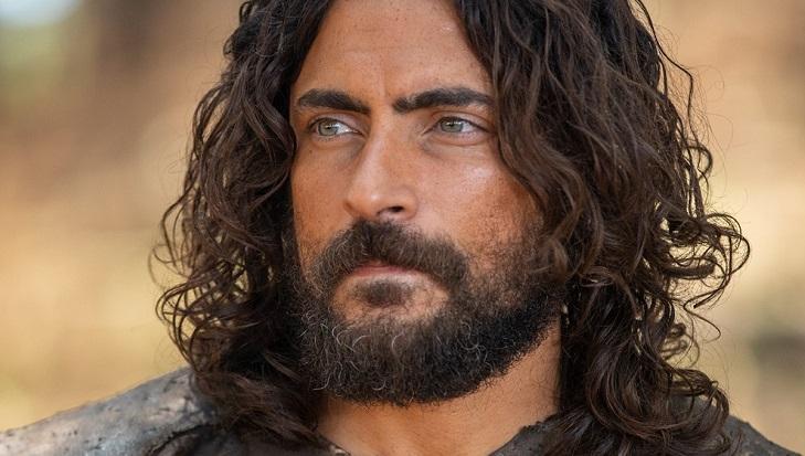 Quem é quem em Gênesis, nova novela bíblica da Record