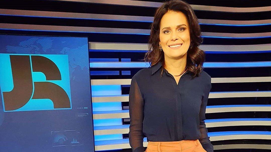 5 famosos demitidos que pedem milhões na Justiça para Globo, Record e SBT