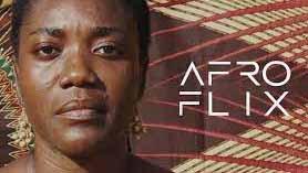 Afro, terror e LGBTQIA+: 7 streamings que talvez você não saiba que exista