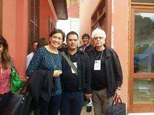 Ex-aluno apresenta provas e nova novela de Aguinaldo Silva pode acabar suspensa na Justiça