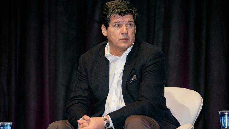 Em megafusão, Grupo Globo anuncia saída do diretor-geral da Globosat