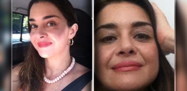 Assim como Ana Paula Arósio, cinco famosos que trocaram a fama pelo anonimato
