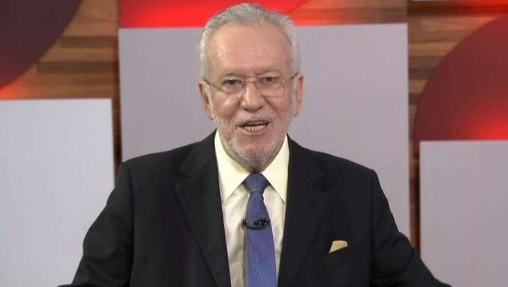 """TV Brasil ironiza fala de Pazuello para anunciar futebol: \""""Hoje é o dia D\"""""""