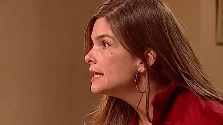 """Assim como Irene de \""""A Força do Querer\"""", relembre outras """"falsas"""" das novelas de Glória Perez"""
