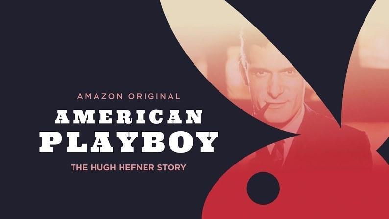 american-playboy_2444821be98b58d20a9a57ebb20d4381300f18be.jpeg
