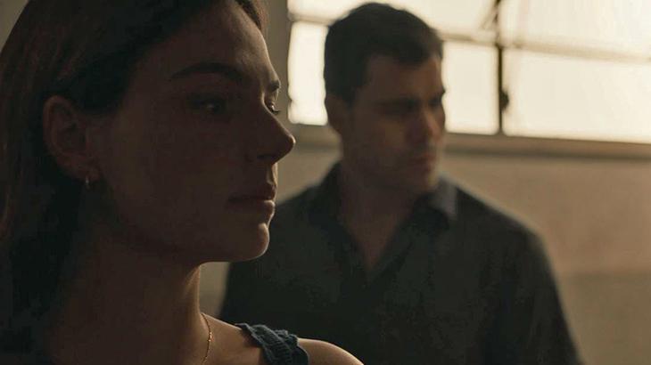 Amor de Mãe sofrerá primeira mudança na Globo