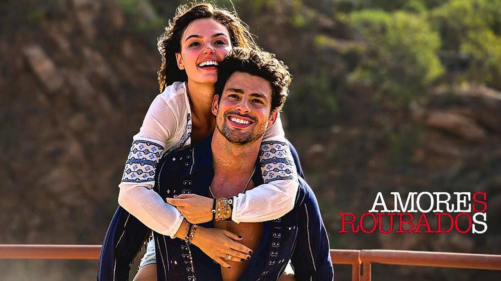 amores-roubados_f8206657d8ede04b23025ebd5b393a75f61510bc.jpeg