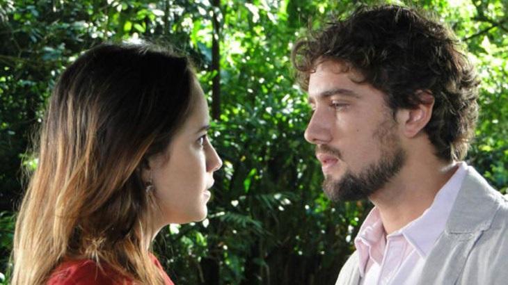 O destino de Ana em A Vida da Gente: De volta às quadras a descoberta de novo amor