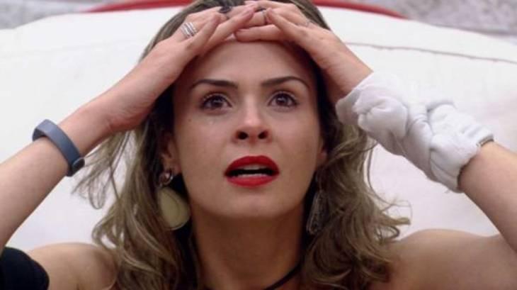 Além de Marcela: Relembre participantes que perderam o favoritismo no BBB