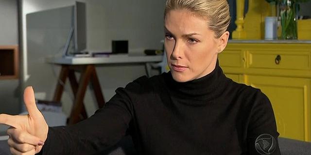 Justiça confirma denúncia contra cunhado de Ana Hickmann, que agradece apoio