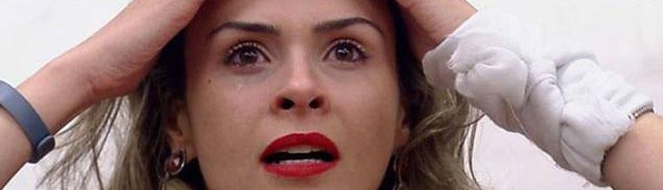 """Caso Paula: Relembre outras polêmicas sobre preconceito no """"BBB"""""""