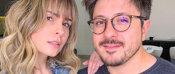"""Ana Paula Renault detona edição de \""""A Fazenda\"""" e participantes: \""""Não mostram a realidade\"""""""