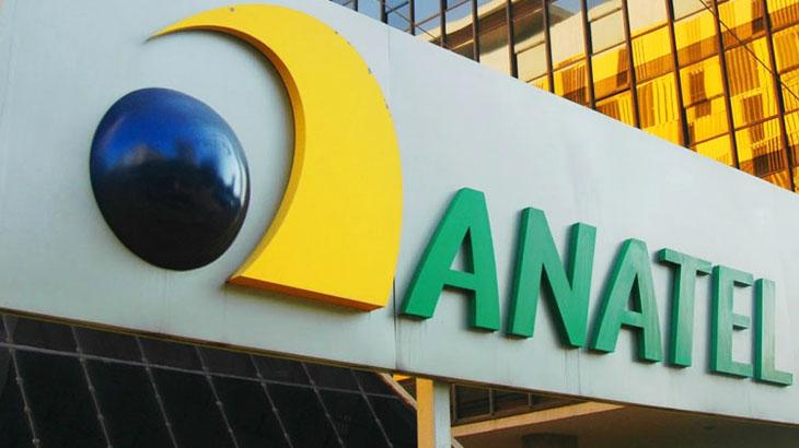 anatel-logo_004c6c3a8781a8a23586a300ea4b23af78c2e25d.jpeg