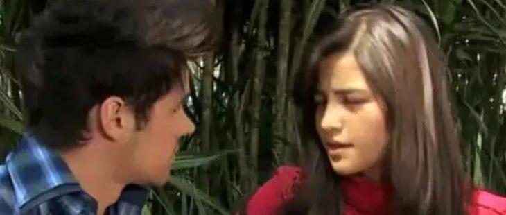 Quando me Apaixono: Augusto cede à chantagem do filho por causa de Renata