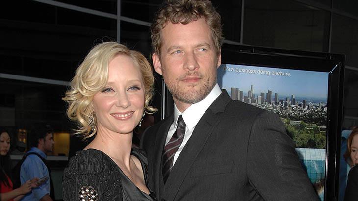Confira sete casais famosos que se separaram recentemente