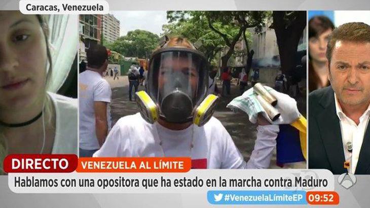 antena3-venezuela-cortedesinal_34126d0e6b751b7139aa2421aa862d6919377c74.jpeg