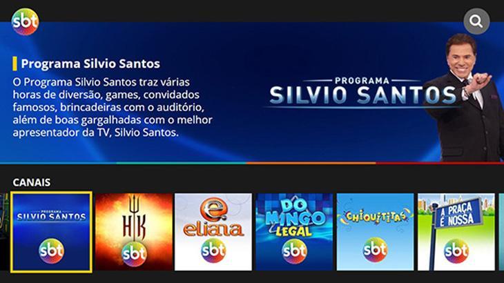 aplicativo-smart-sbt_fac373664445fab91c72a6d089935d00d0494af8.jpeg