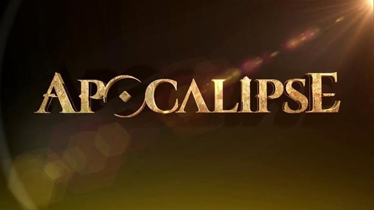 apocaliselogo_1edd77cc84d881983fc3ccc48710fb589eaf214a.jpeg