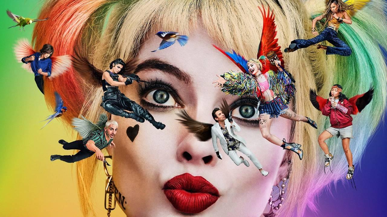 Os 10 filmes mais aguardados de 2020