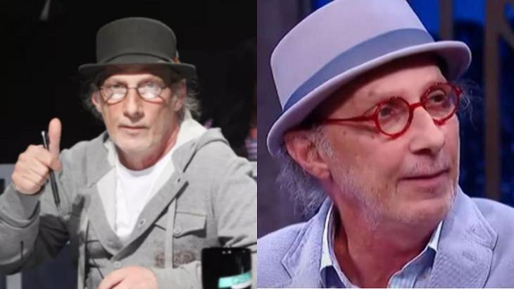 15 anos depois, o que aconteceu com o elenco de Ídolos no SBT?