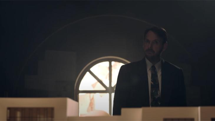 Netflix prepara avalanche de estreias em meio a pandemia: De Felipe Castanhari a suspense