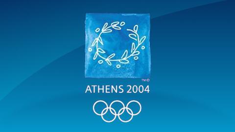 Em 2004, Band surpreendeu e bateu Faustão com Olimpíadas